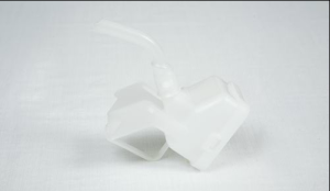 東芝製氷機手入れ14